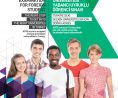 Ankara University Examination For Foreign Student