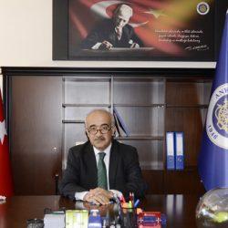 Prof. Dr. Abdulkadir GÜRER
