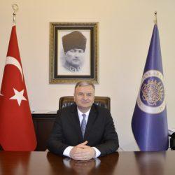 Prof. Dr. Bahaddin GÜZEL